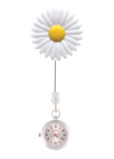 Reloj Enfermera Margarita