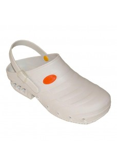 SunShoes Studium Blanco