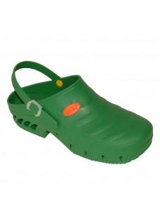 SunShoes Studium Verde