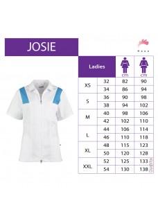 Haen Casaca sanitaria Josie