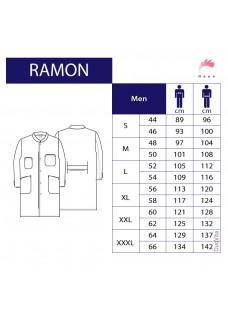 Haen Bata sanitaria Ramon