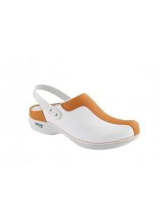 NursingCare Wash&Go WG2 Naranja