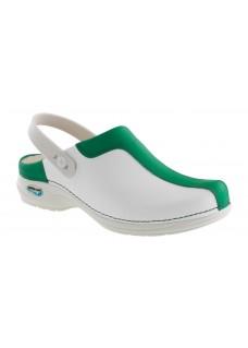 OUTLET size 38 NursingCare Green