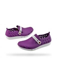 OUTLET: size 41 Wock Nexo Purple