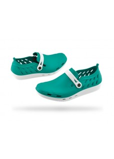 OUTLET: SIZE 36 Wock NEXO Green