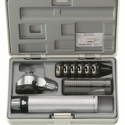 Heine Beta 100 Otoscopio Xenon