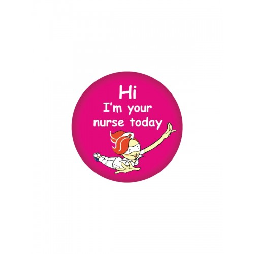 Chapa Your Nurse Today