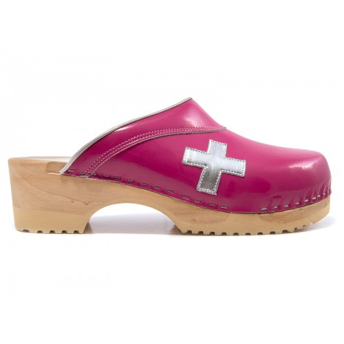Tjoelup First Aid Pink