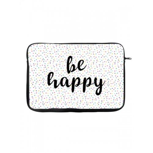 Funda Estetoscopio Be Happy