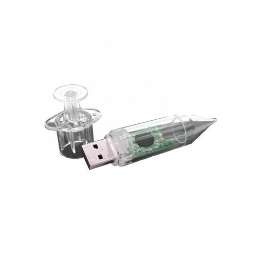 USB Jeringuilla