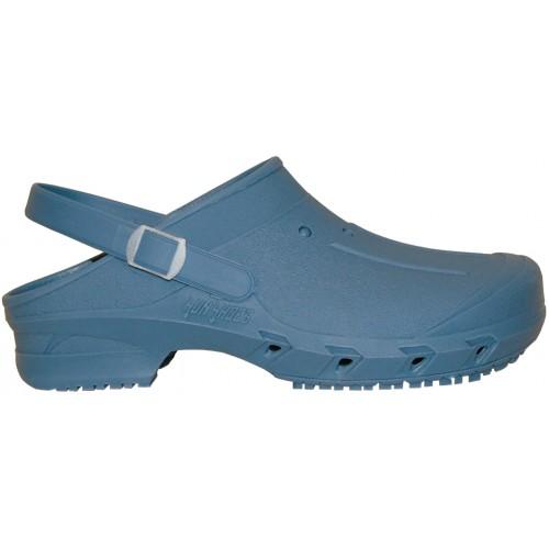 SunShoes Professional Plus Azul
