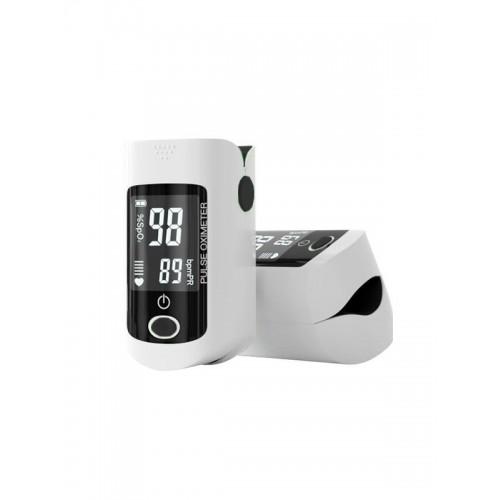 Pulsioxímetro Hospitrix X1805