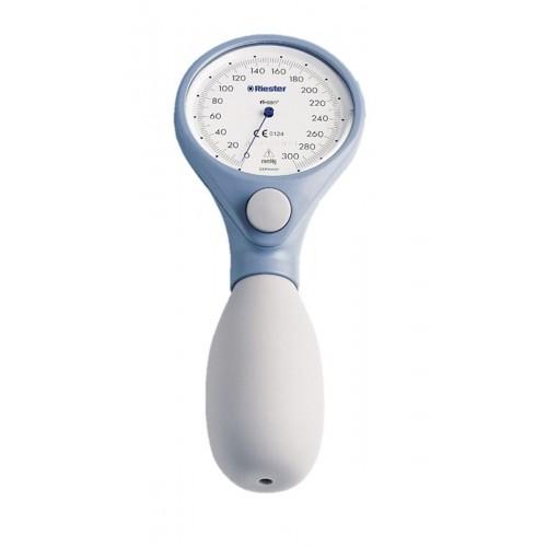 Tensiómetro Riester ri-san® Azul