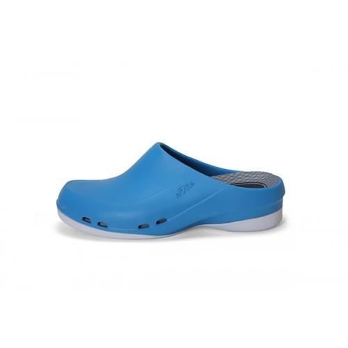 Watts Yoan Slide Azul