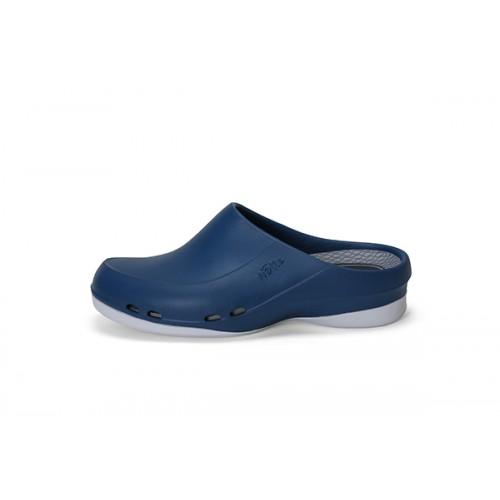 Watts Yoan Slide Azul Marino