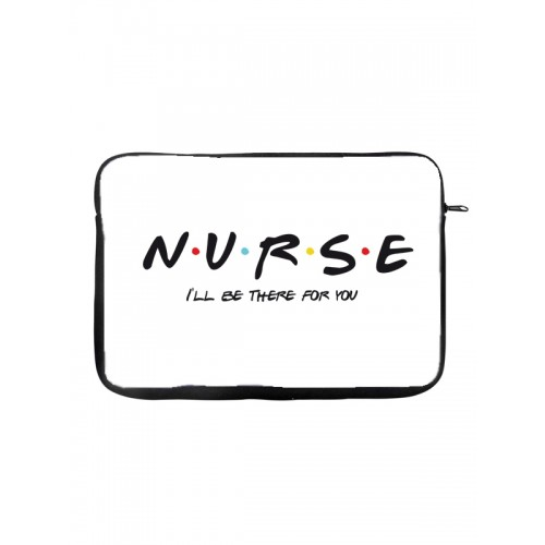 """Funda para Tablet 10"""" Nurse"""