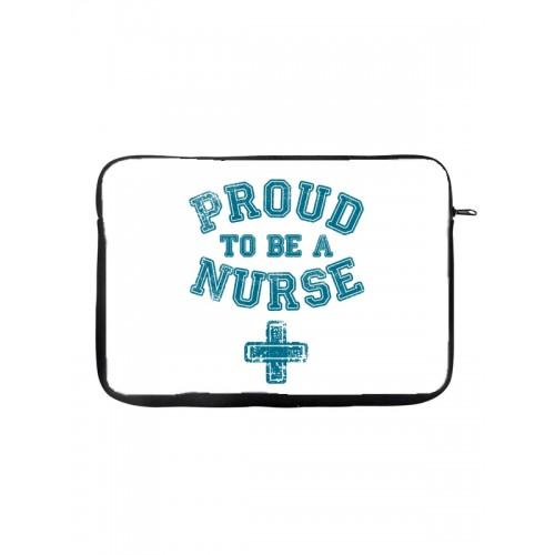 """Funda para Tablet 10"""" Proud Nurse"""