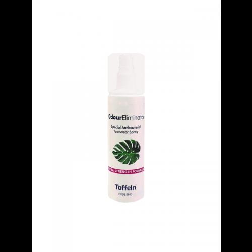 Desodorante para Calzado OdeurEliminator Tofflen