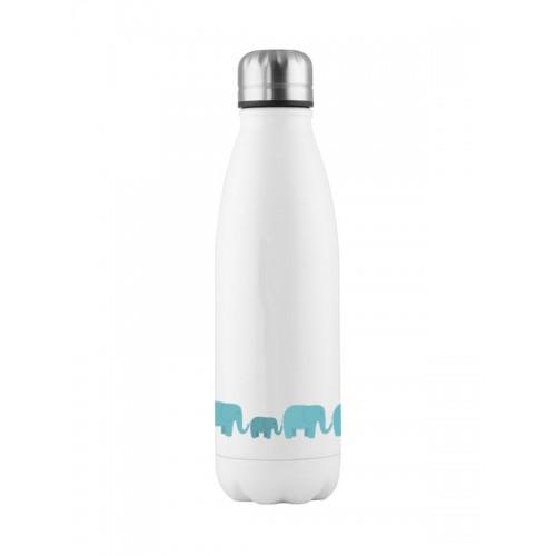 Botella Elefantes