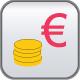 Atención al cliente | Formas de pago